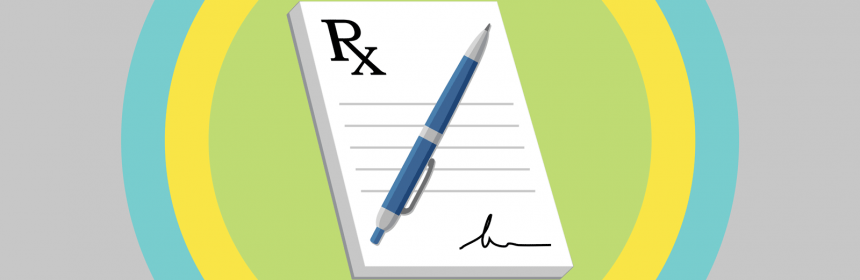 how does lisinopril cause erectile dysfunction