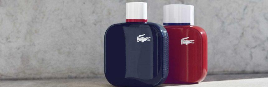 Renew Health Live Fragrance LicenseGreen ExclusiveCotyLacoste LqUMVpjSGz